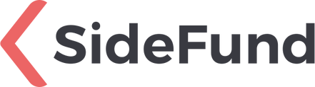 side_fund_logo